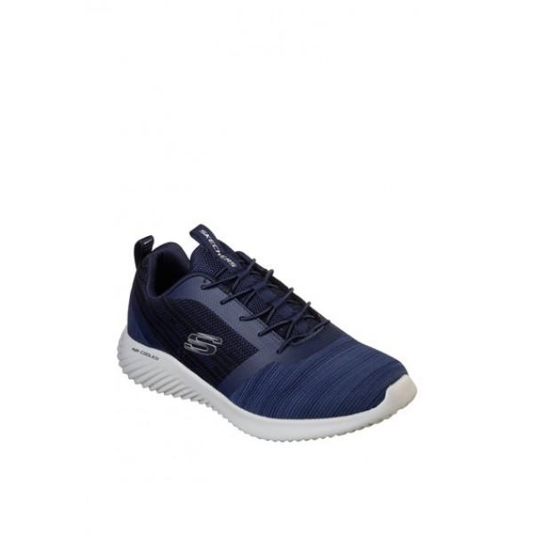 Pantofi sport-style BOUNDER 52504 NVY