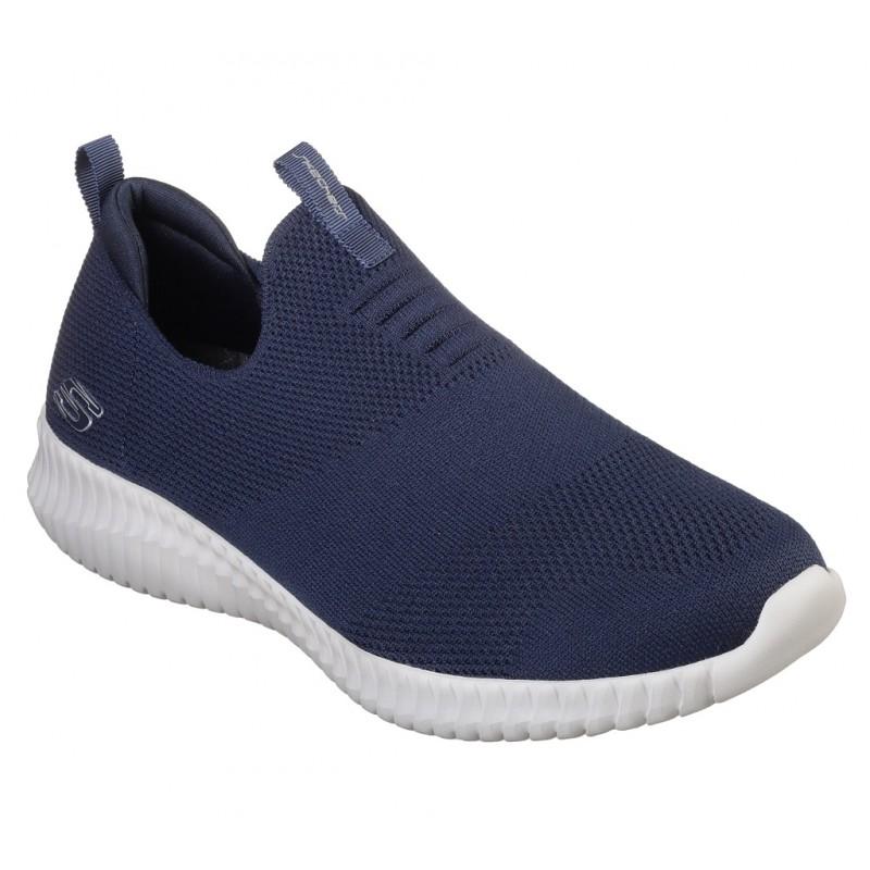 Pantofi sport SKECHERS ELITE FLEX- WASIK 52649 NVY