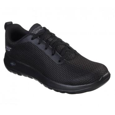 Pantofi sport SKECHE...