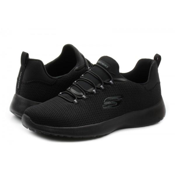 Pantofi sport-style DYNAMIGHT 58360 BBK