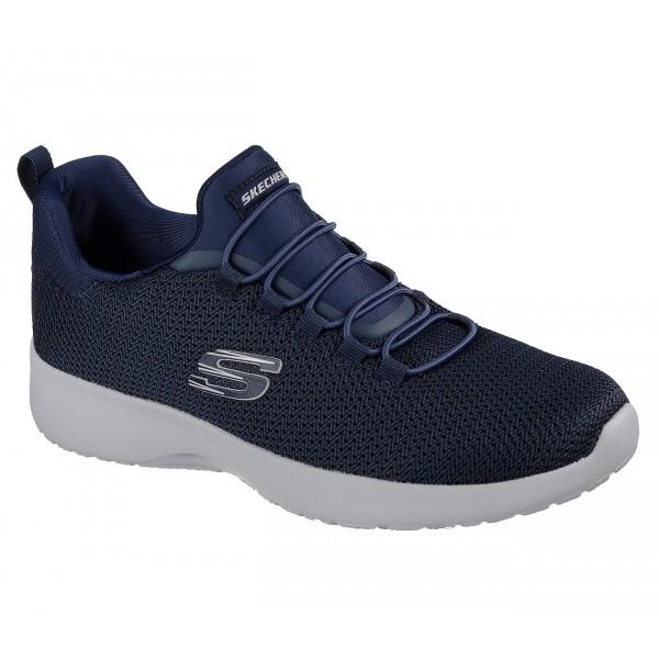 Pantofi sport-style DYNAMIGHT 58360 NVY