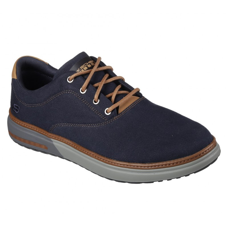 Pantofi sport SKECHERS FOLTEN- VEROME 65370 NVY