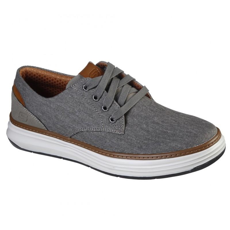 Pantofi sport SKECHERS MORENO 65981 TPE