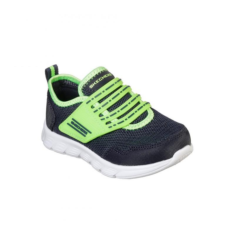Pantofi sport SKECHERS COMFY FLEX 95043N NVLM
