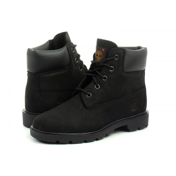 Ghete Timberland 6 In Classic Boot - 10910