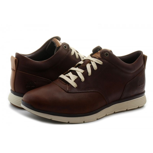 Pantofi Timberland Killington Half Cab - A185E