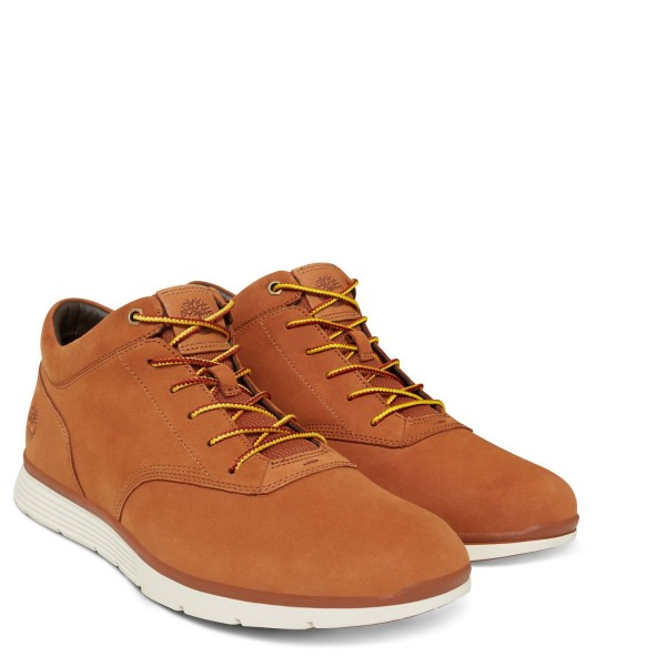 Pantofi Timberland Killington Half Cab - A1NKP
