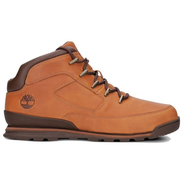 Ghete Timberland Euro Rock Heritage - A1QPZ