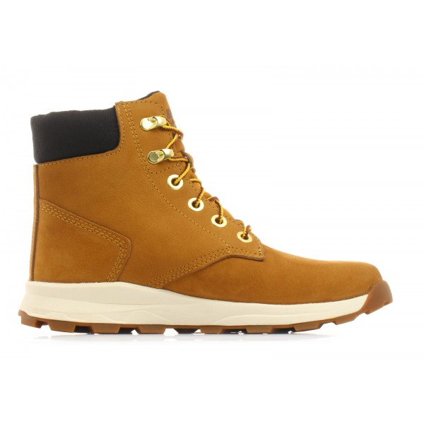 Ghete Timberland Brooklyn Sneaker Boot JR - A28FA