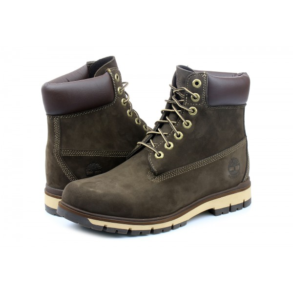 Ghete Timberland Radford 6in boot - a1jhq-brn